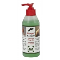 gel-dvojnogo-dejstviya-comfort-250-ml-art101274_1